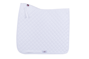 Dressage Profile Pad