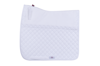 Dressage FrictionFree Pad