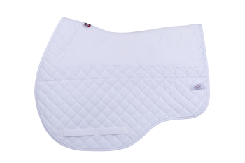 Eventing FrictionFree Pad